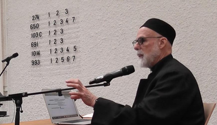 dr-umar-faruq-course