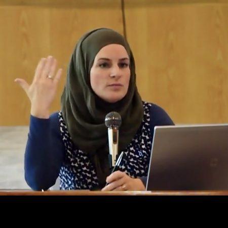 Islamitisch Feminisme?/! Online