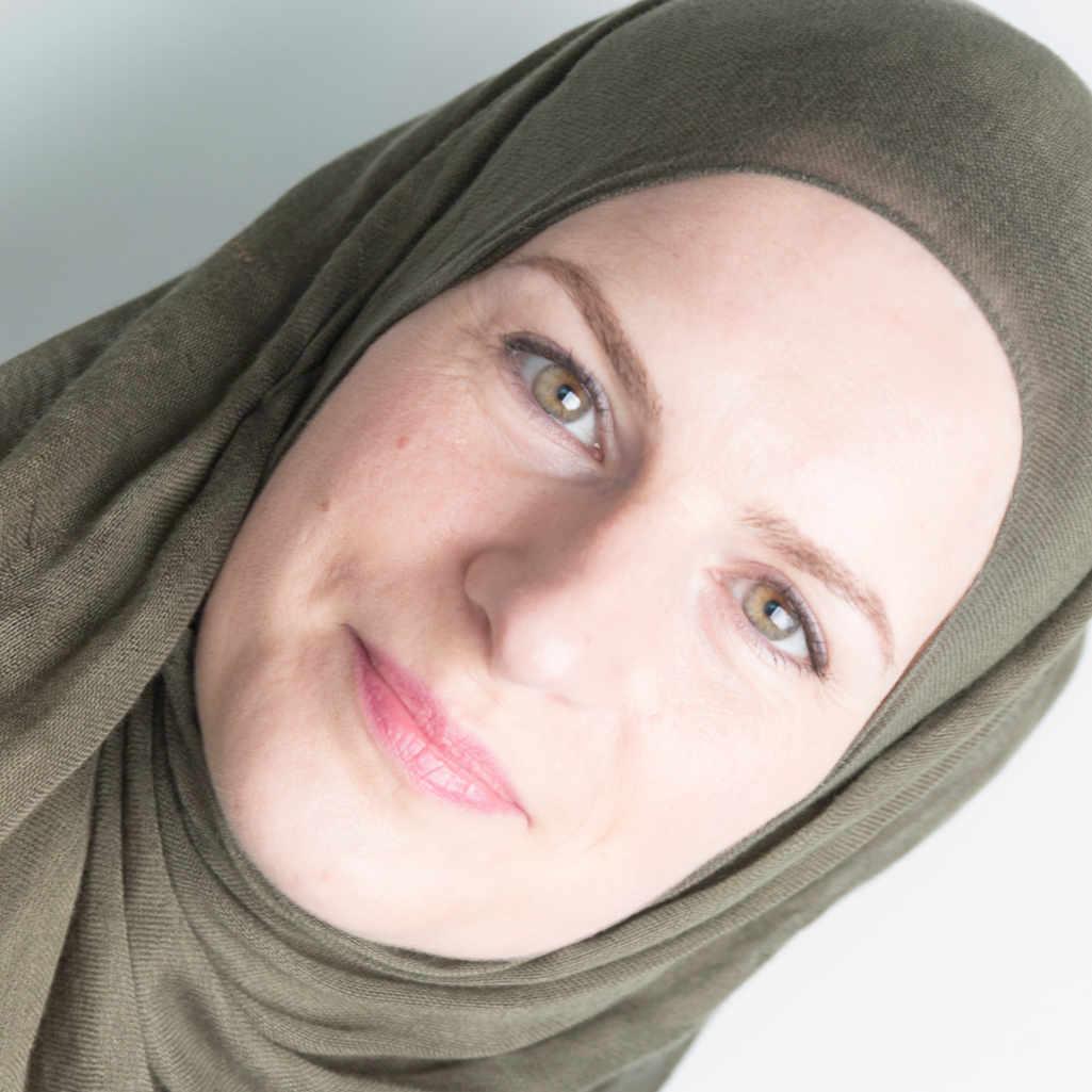 Citaten Filosofie Zaman : Mystica: hun bestaan en autoriteit in de islamitische geschiedenis